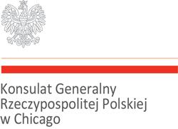 01-konsulat