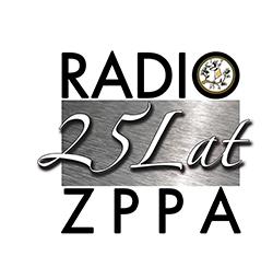 25 lat radio zppa duze