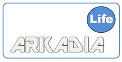 Logo-1-c
