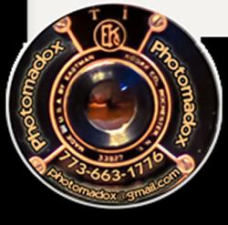 Photomadox-logo