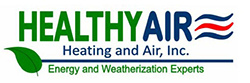 best-heating-air-conditioning-company-chicago