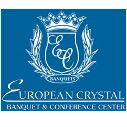 european-crystal-logo
