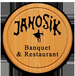 janosik-logo