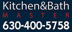 logo-kitchen-&-bath-master--baner'