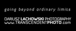 transcendentphoto, lachowski