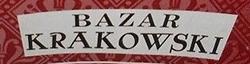bazar-krakowski-handmade-in-poland-large-55-_57