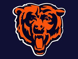 chicago_bears2