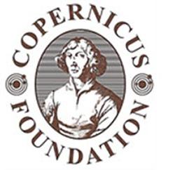 copernicus-foundation-scholarships