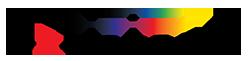 haggpress-logo