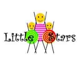 little-stars2