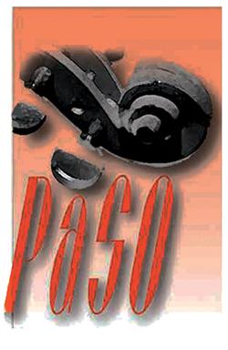 logo-paso-i-akademia-muzyki-poprawione