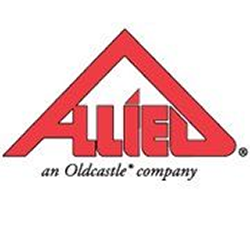 allied-building-products-squarelogo