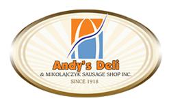 andys-logo-round