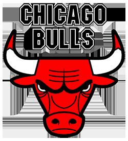 chicago-bulls_f