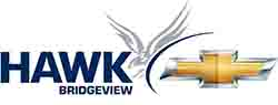 hawk_chevrolet-pic-4655568408998988649-1600x1200
