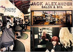 jack-alexander-salon-spa-mount-prospect-il
