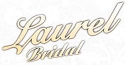 laurel-bridal-gallery-logo-chicago-il-706