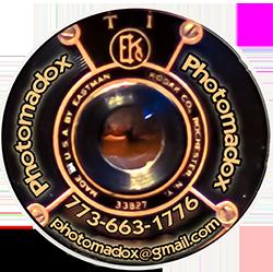 logo photomadox2014 stepel 2