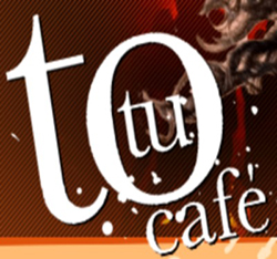 mainlogo_logo
