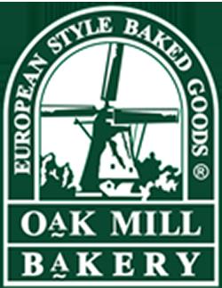 oak-mill-bakery-logo