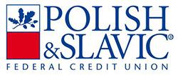 the_polish_and_slavic_federal_cr
