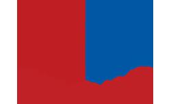 uchvac-logo-2