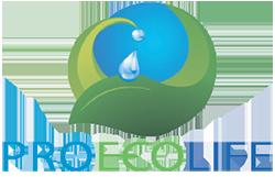web_logo-300x193